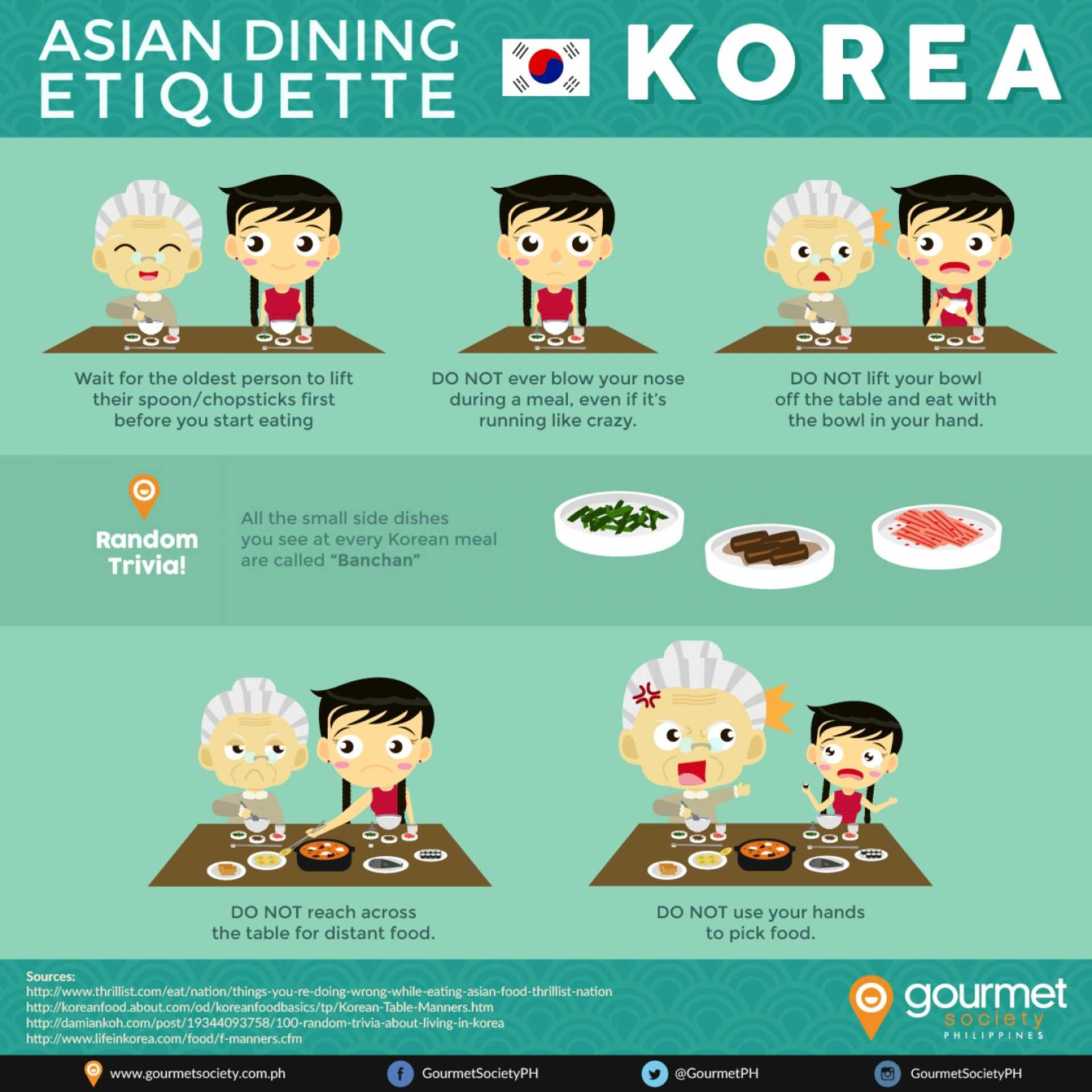asian-dining-etiquette-series-dining-in-korea_550bb6ef546e1_w1500