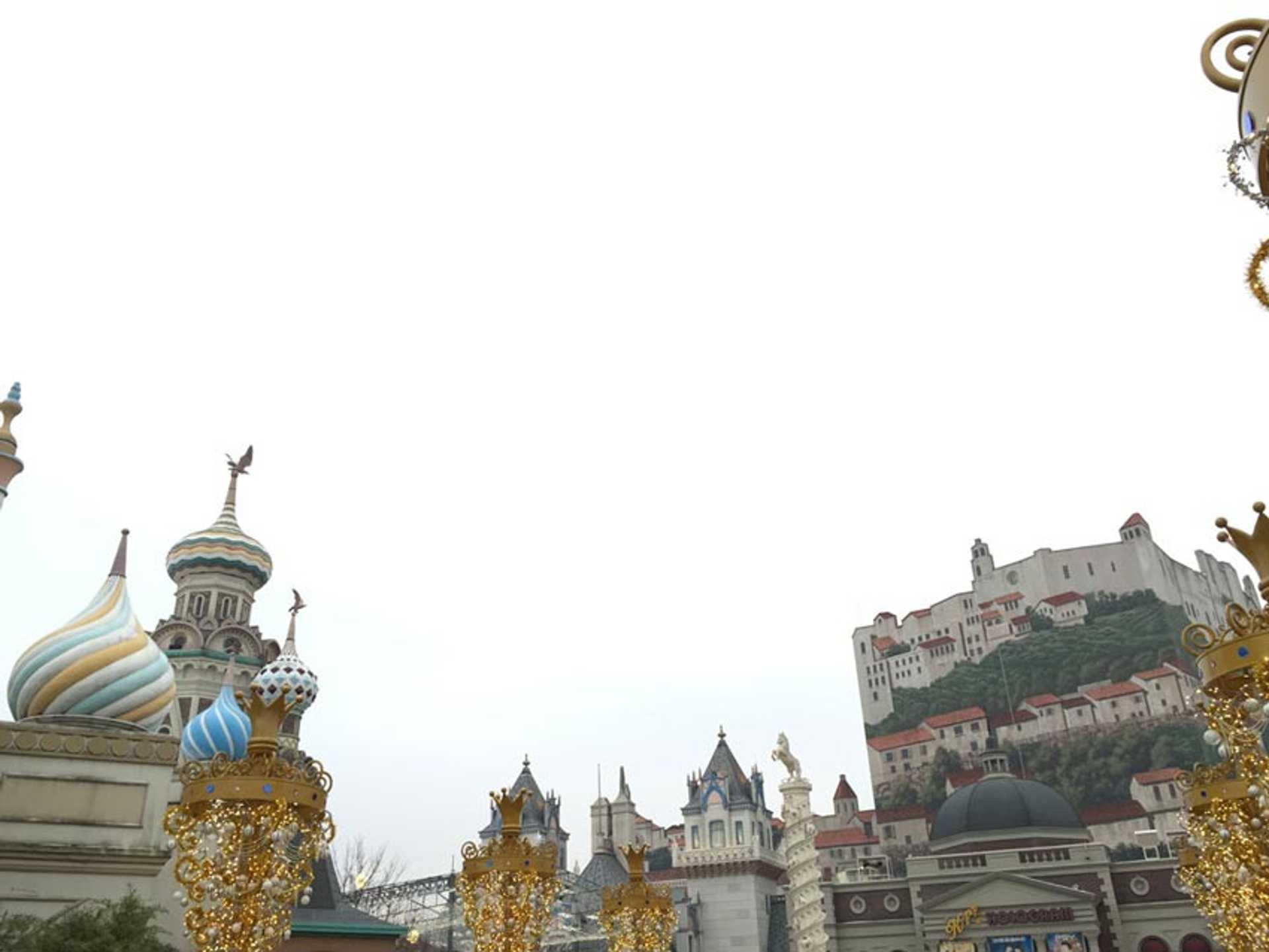 Everland-in-winter-christmas-2