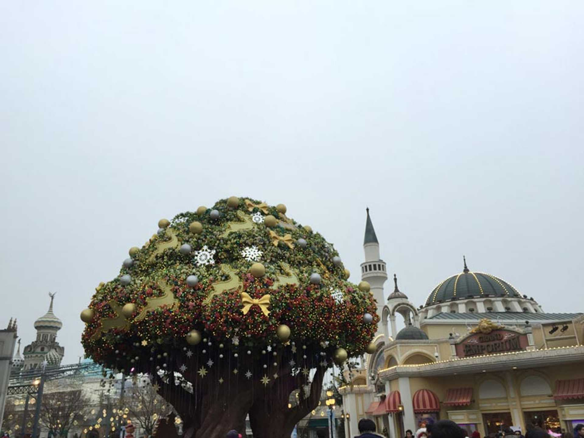 Everland-in-winter-christmas