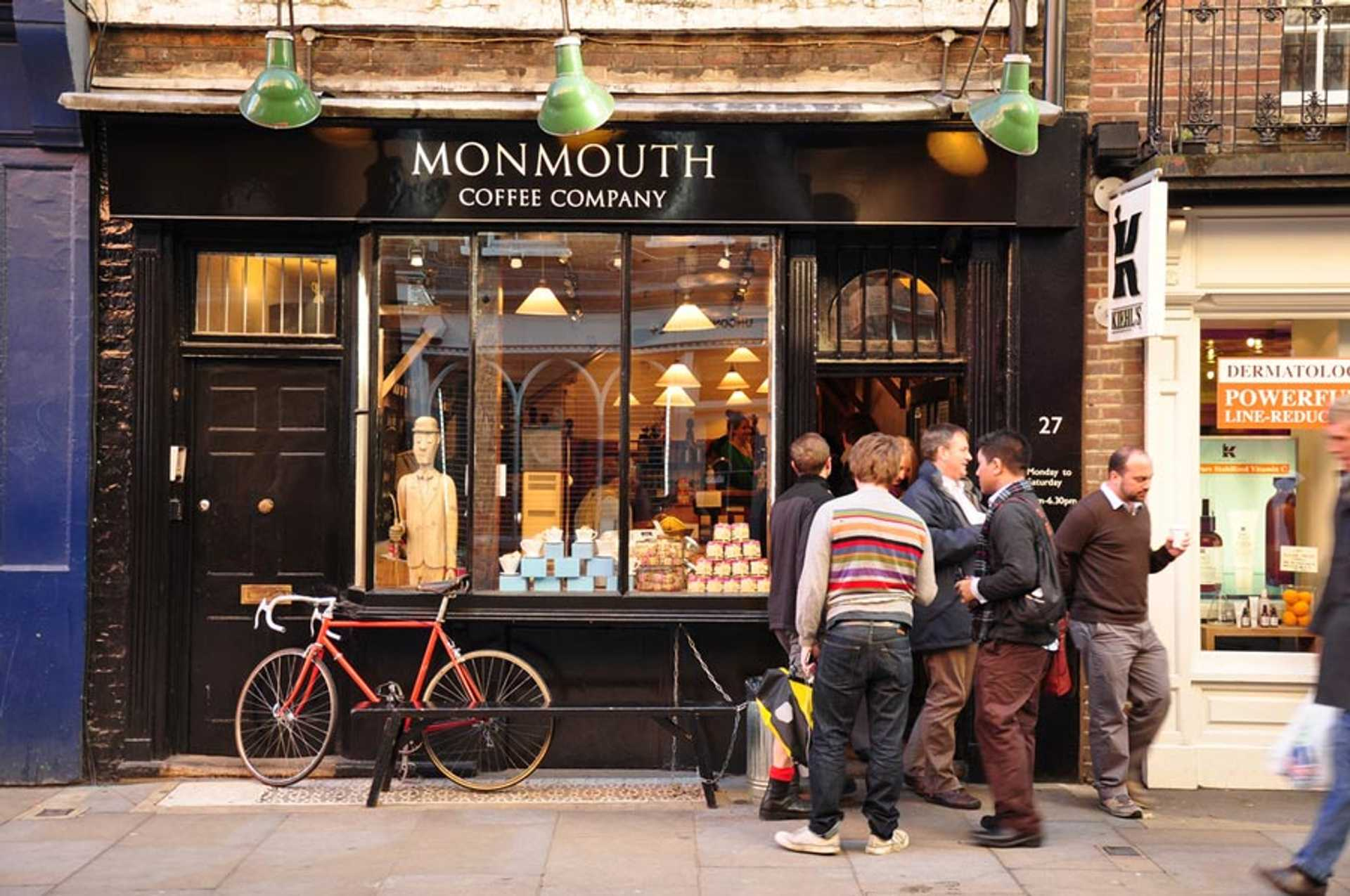 Monmouth-1