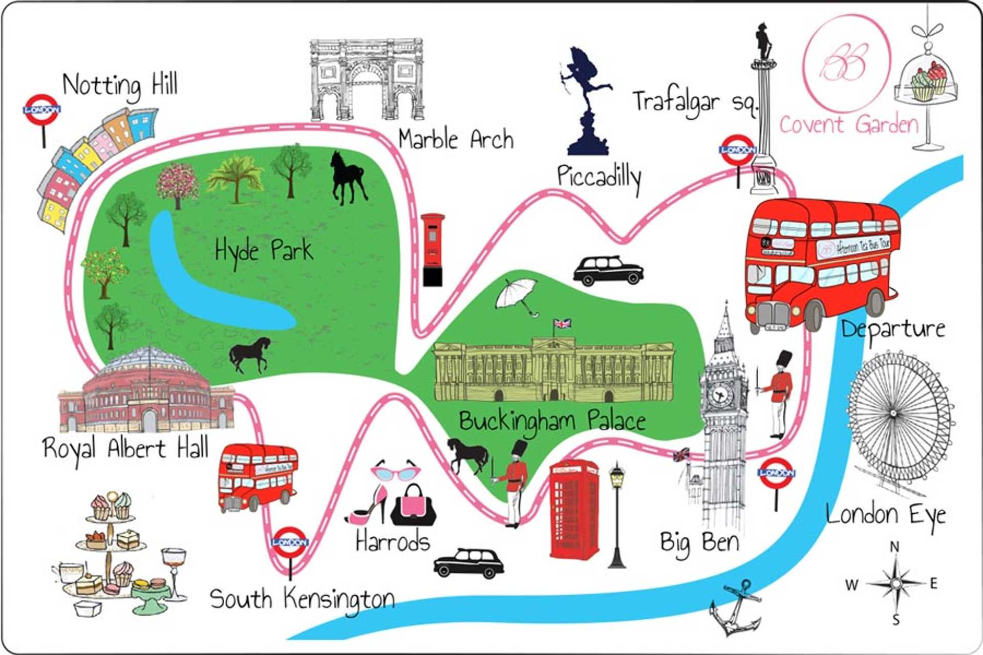 bb-routemaster-route-map-halal-afternoon-tea