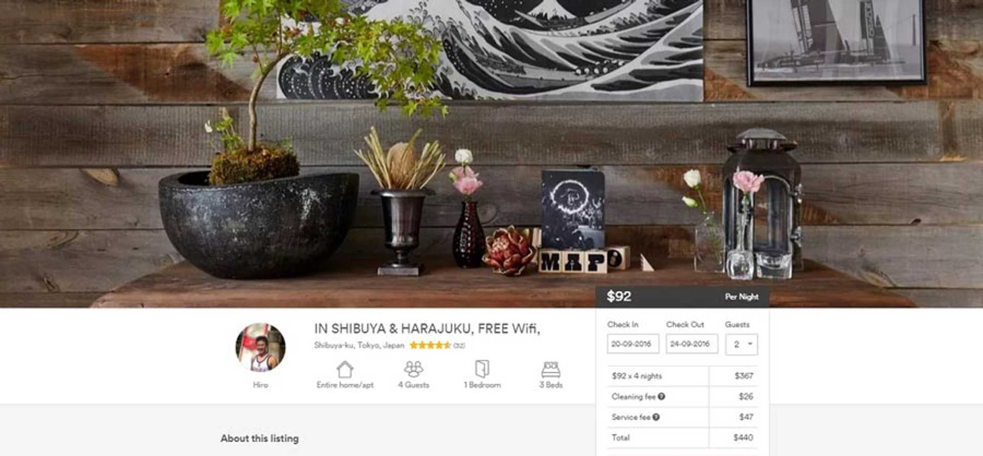 airbnb_one