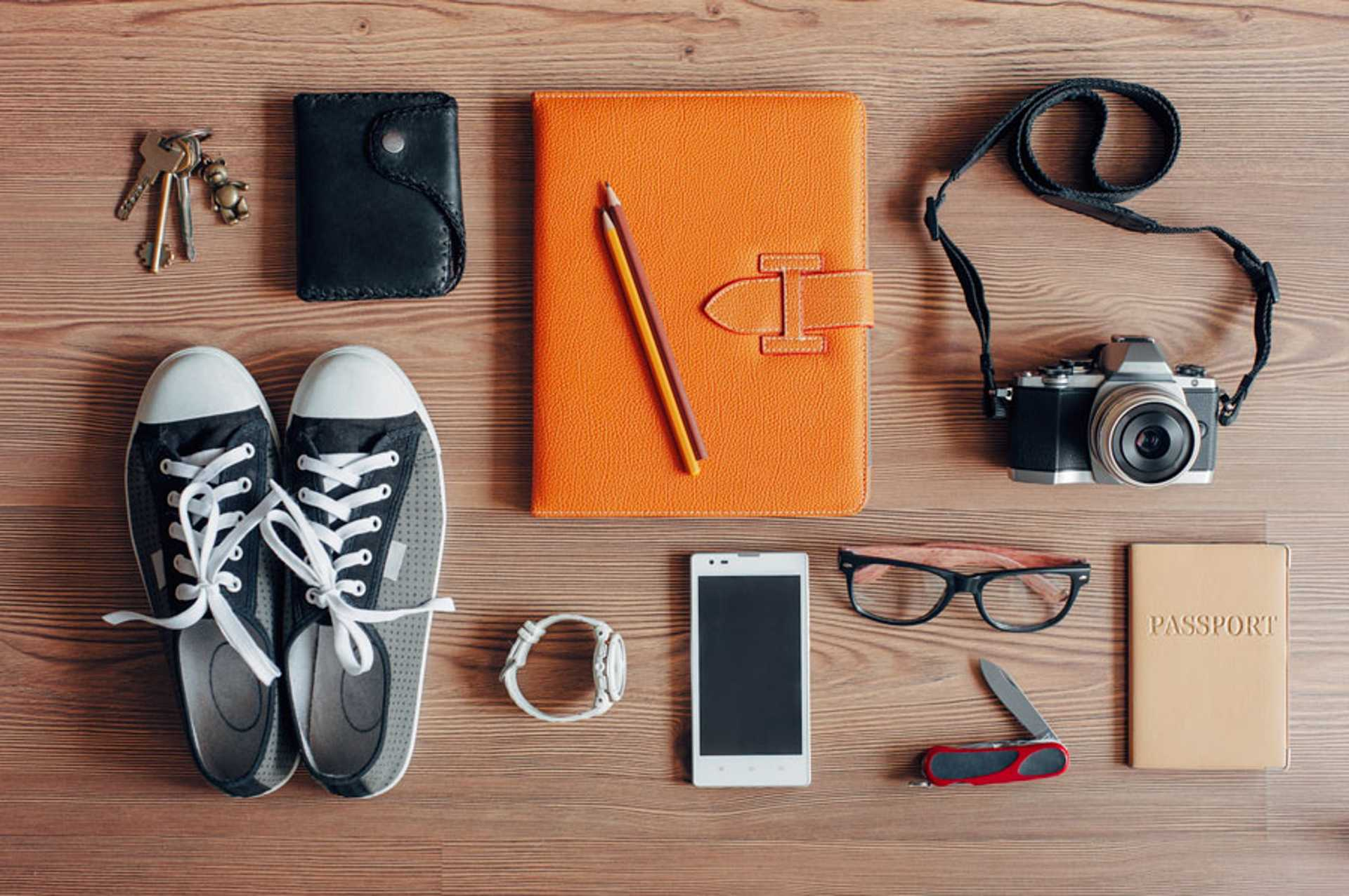 travel-gear-what-to-pack