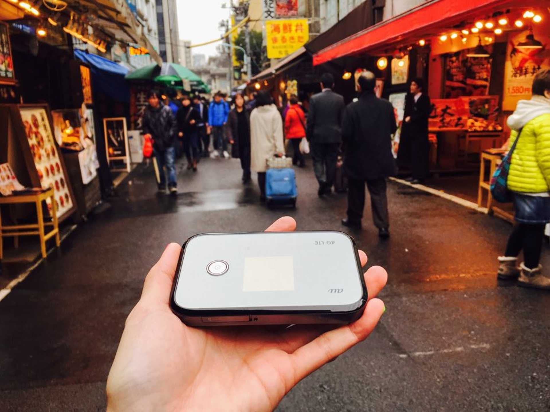 Travel-Recommends-Pocket-WIFI