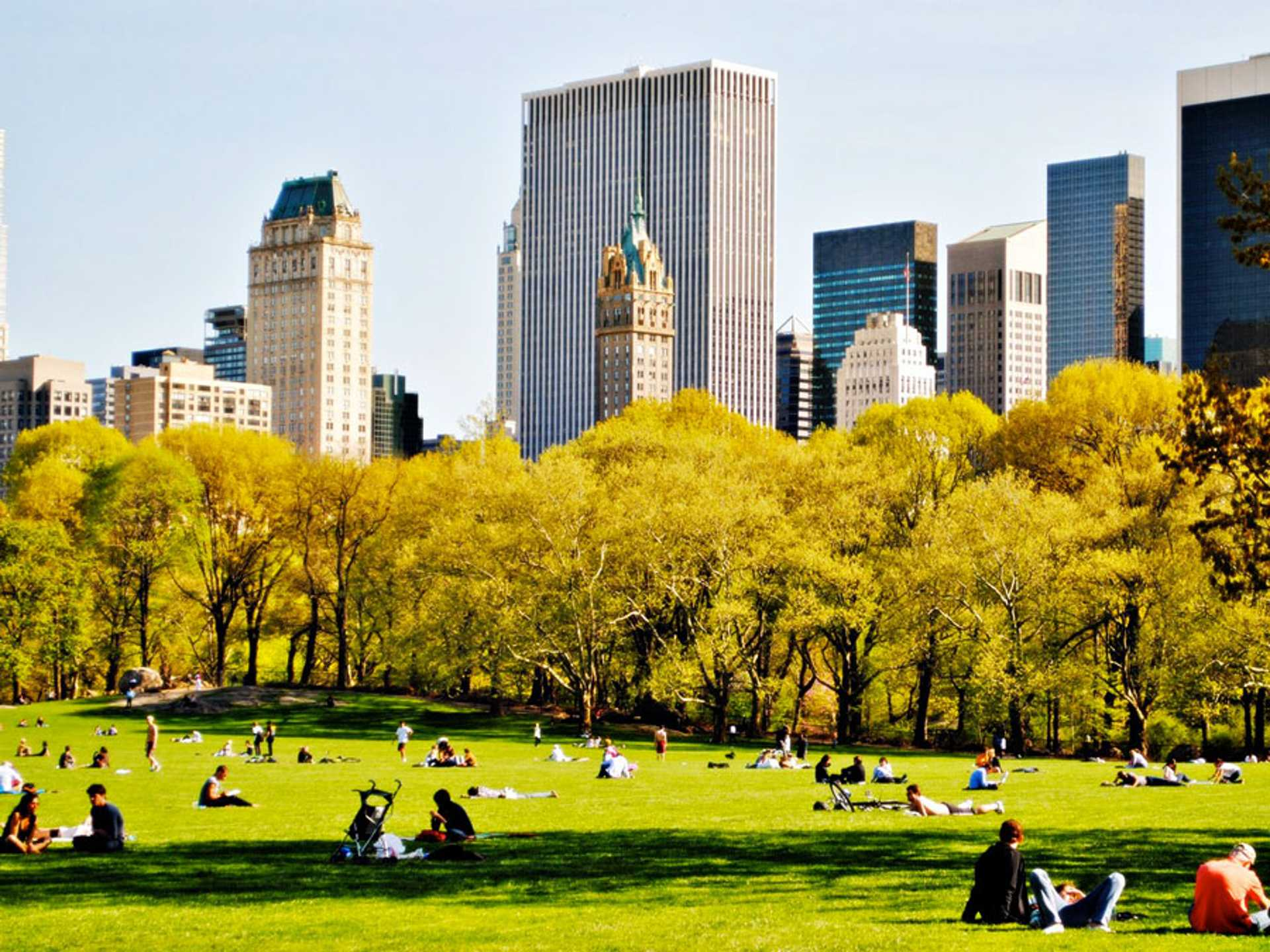 2-central-park-nyc