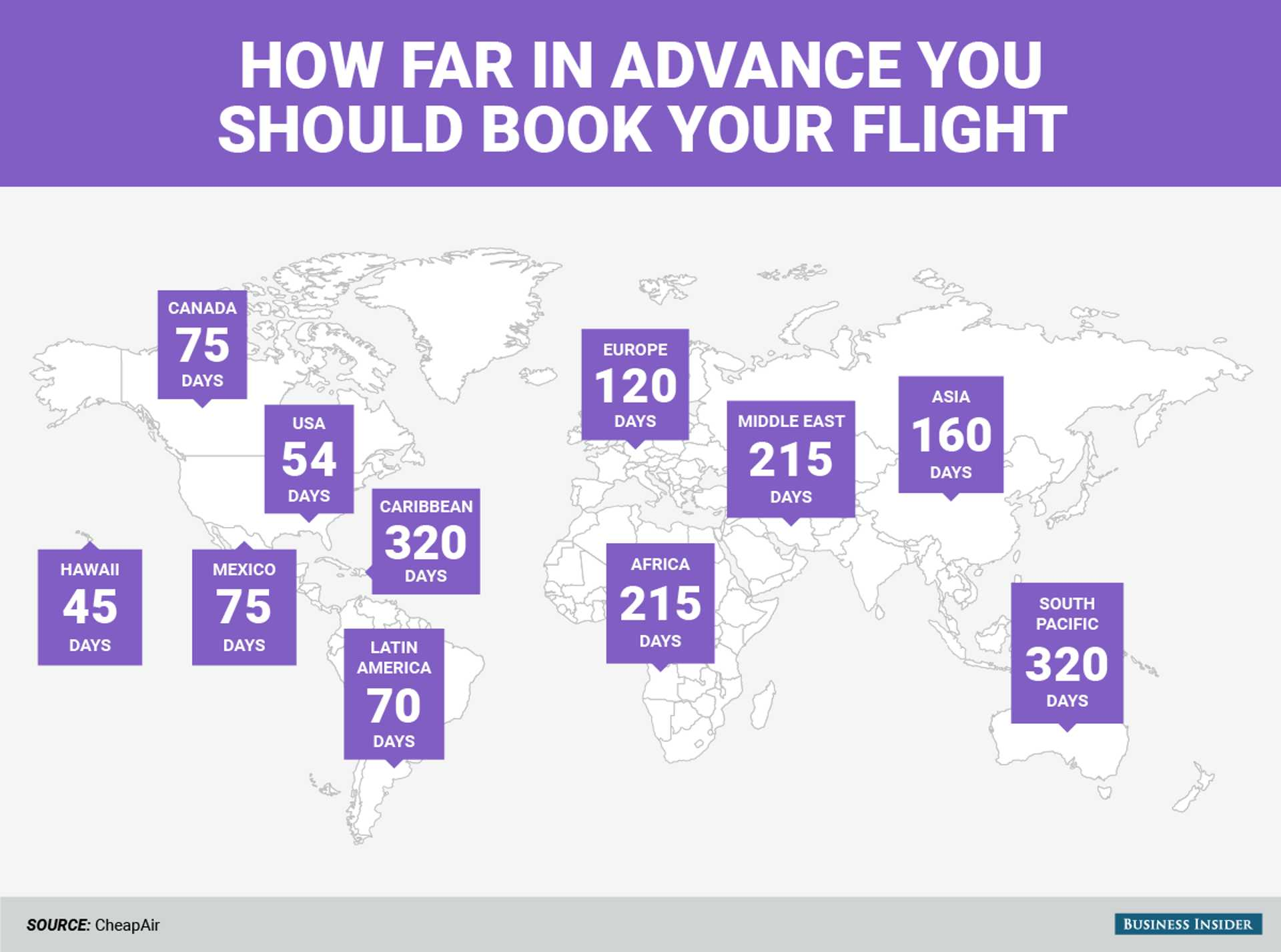 how-far-in-advance-to-book-your-flight-tickets-cheap-airplane
