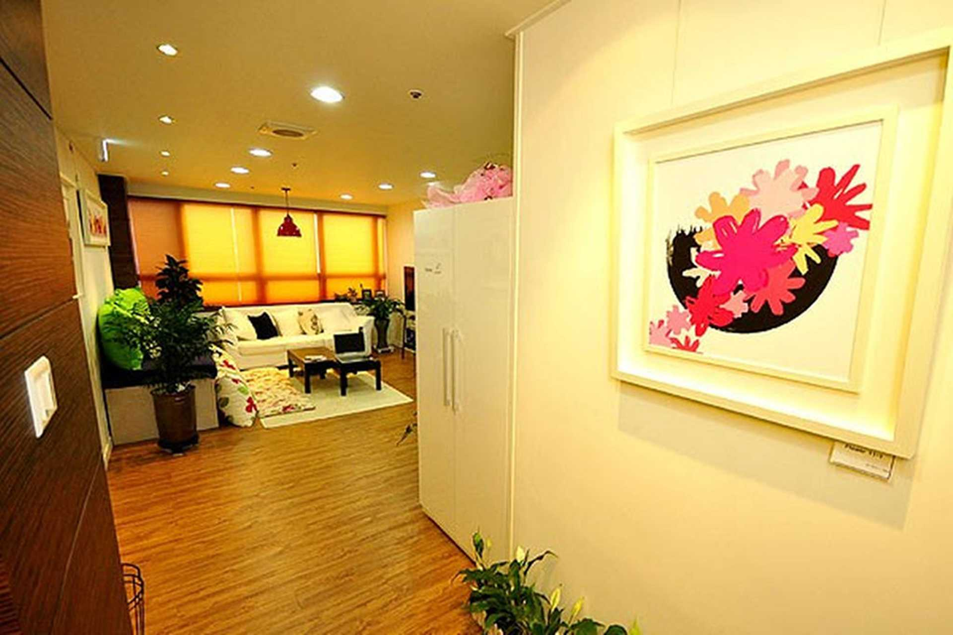 12-goodstay-the-planet-guesthouse