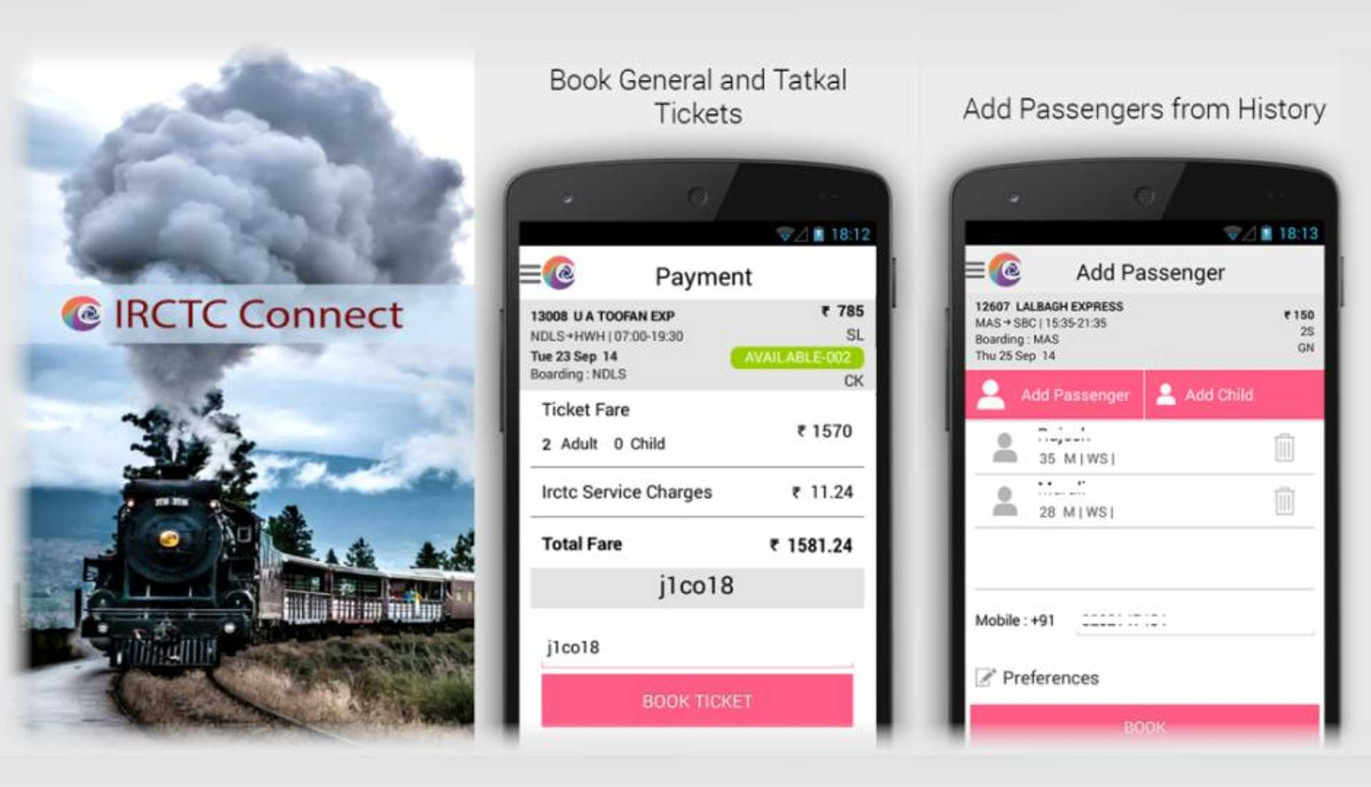 5-irctc-connect
