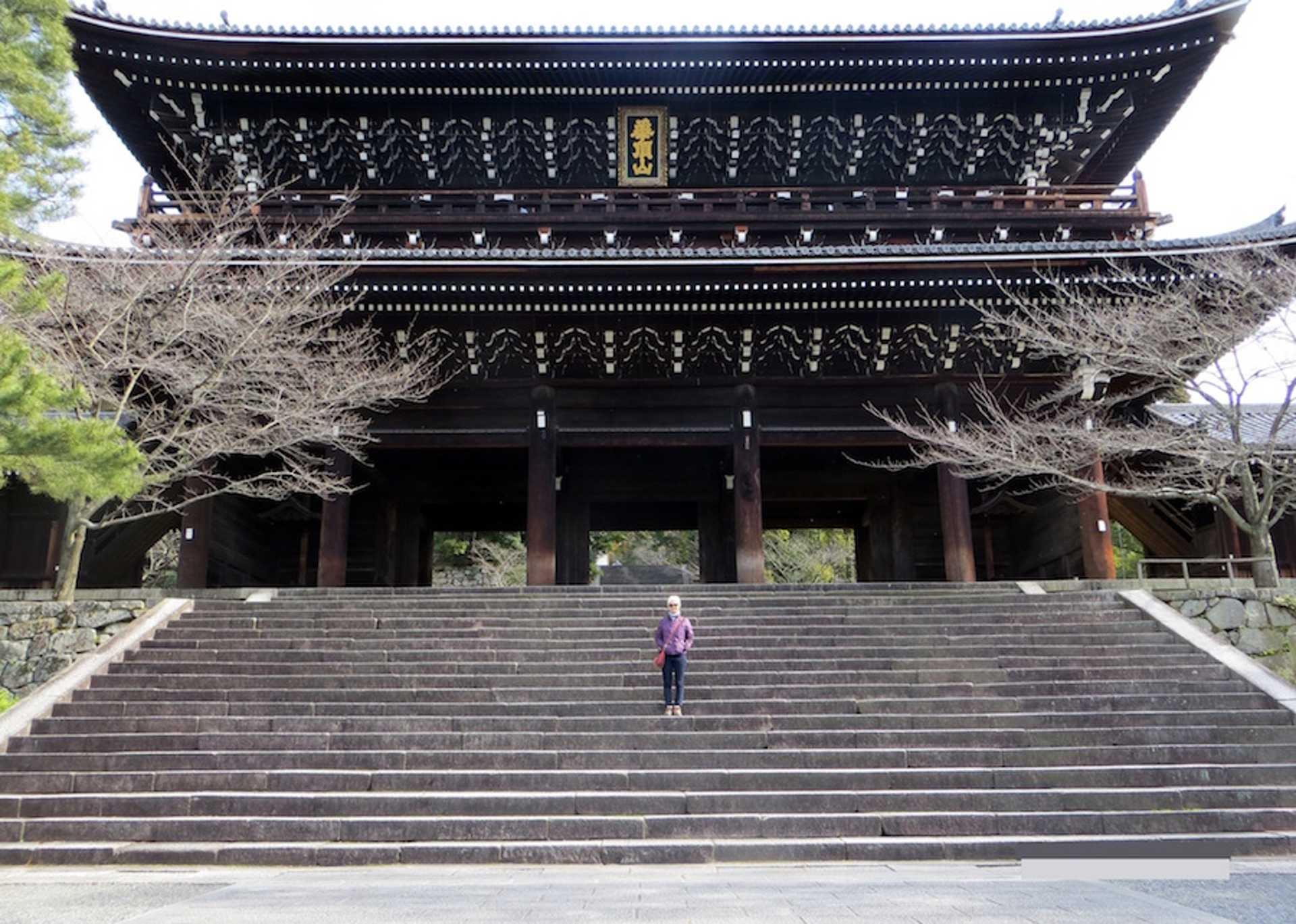 9_chion-in-temple