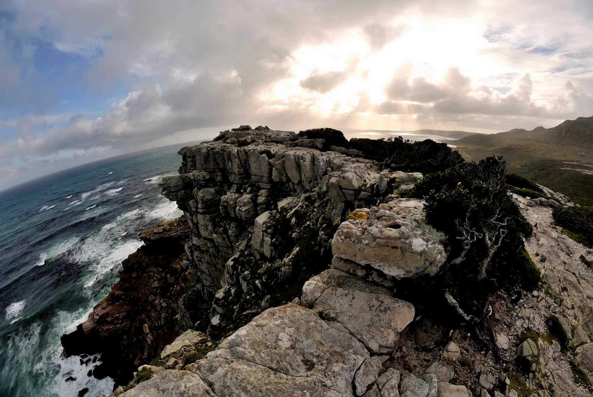 20-south-africa_cape-of-good-hope
