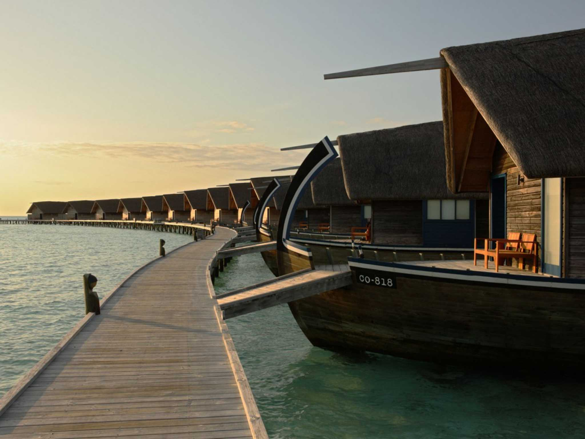 cocoaisland_bkg_dhoni_suite_walkway(1)