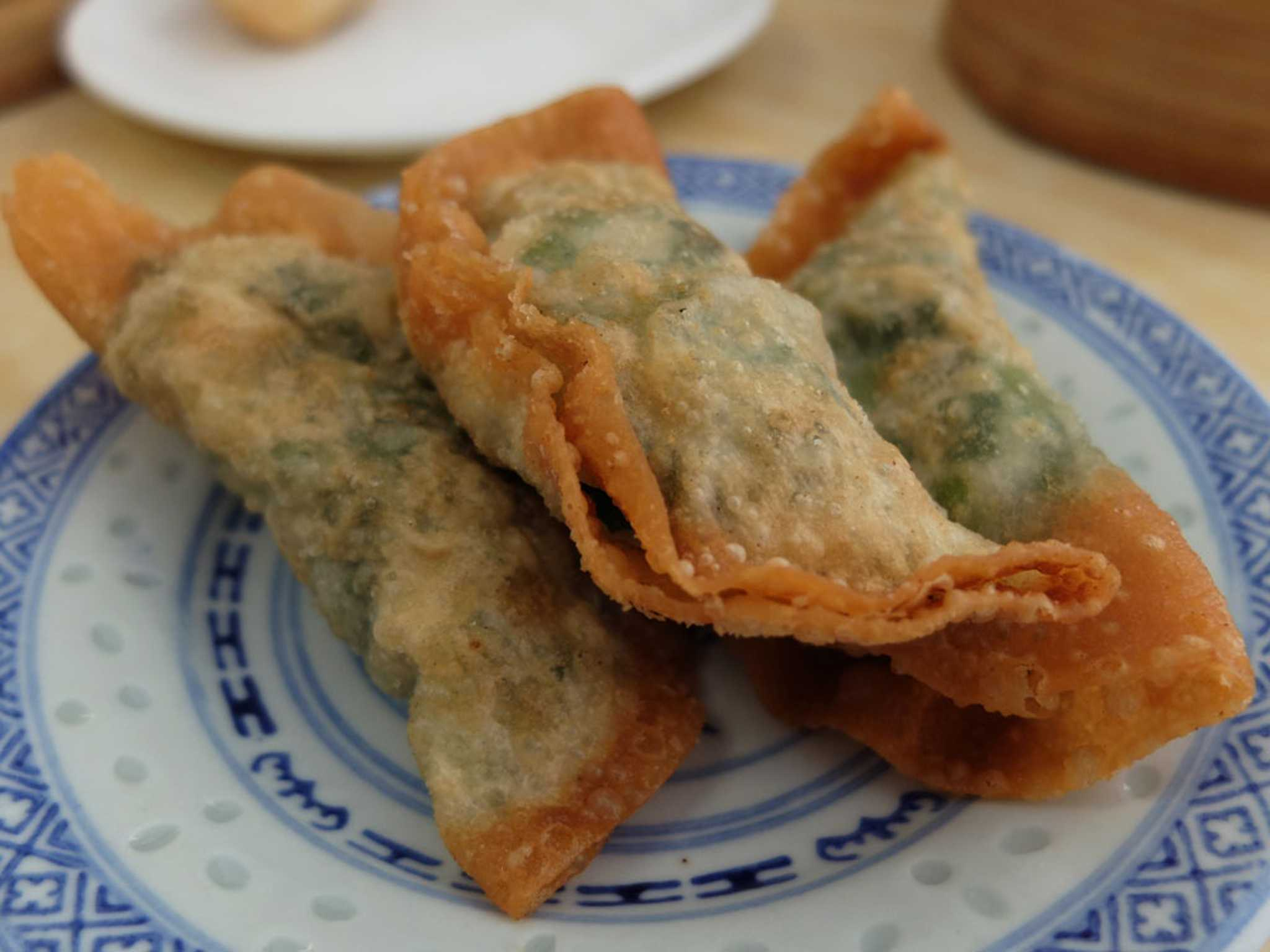 halal-deep-fried-dumpling-with-shrimp-and-chinese-chives