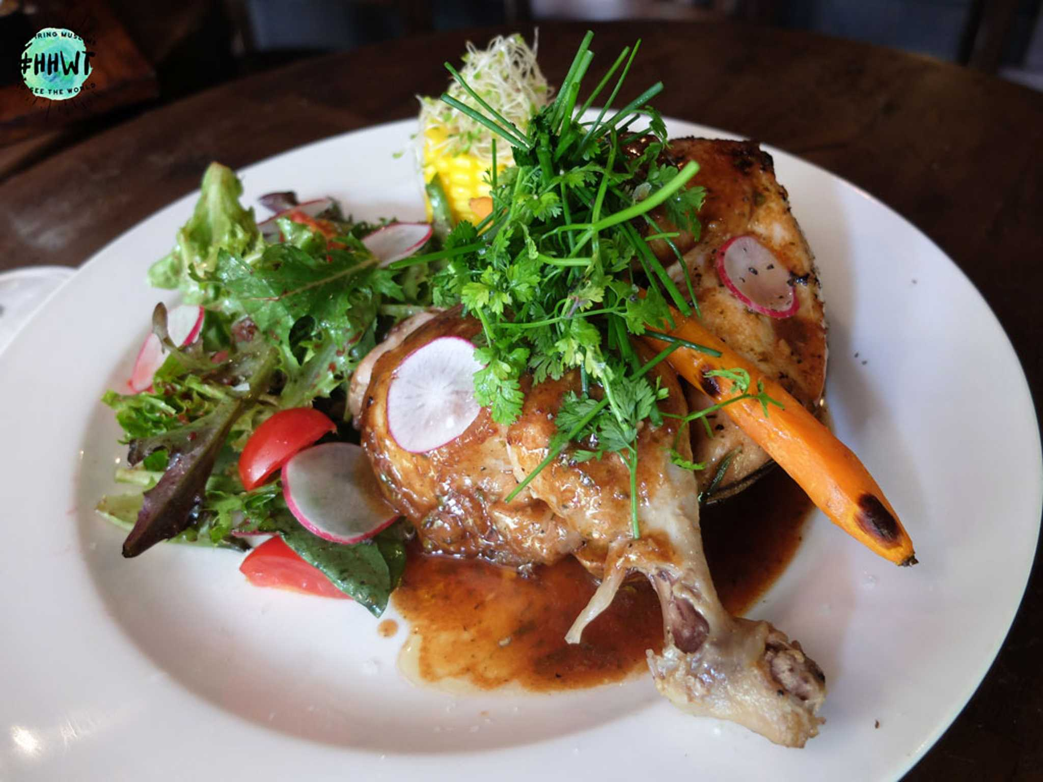 and-why-cafe-rosemary-chicken