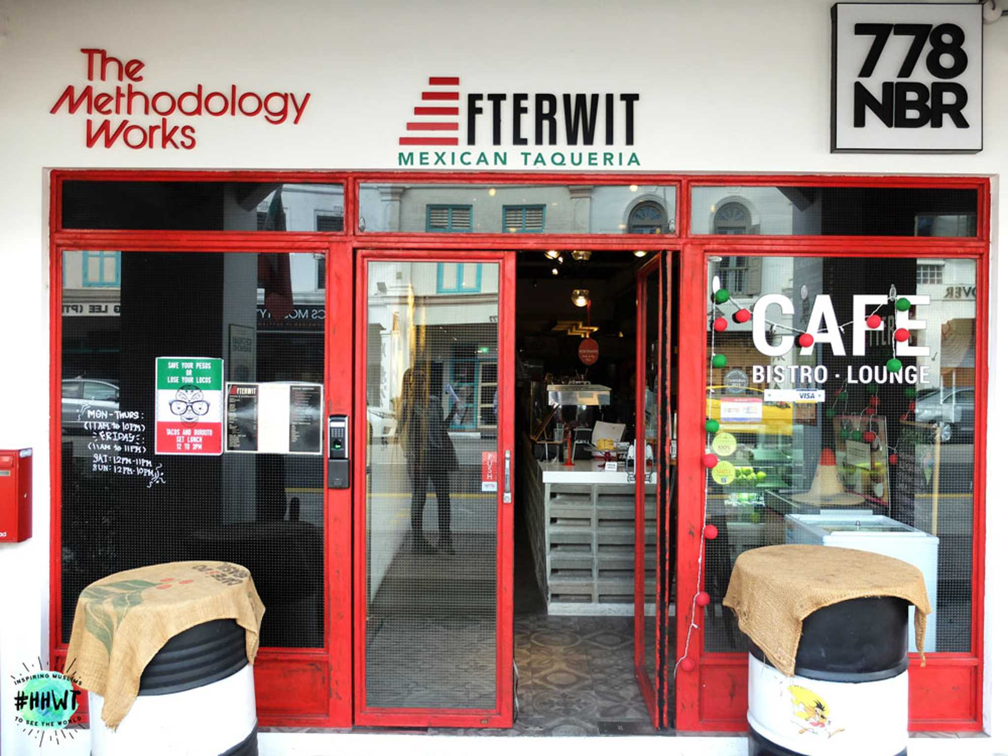 afterwit-cafe-halal-mexican-singapore
