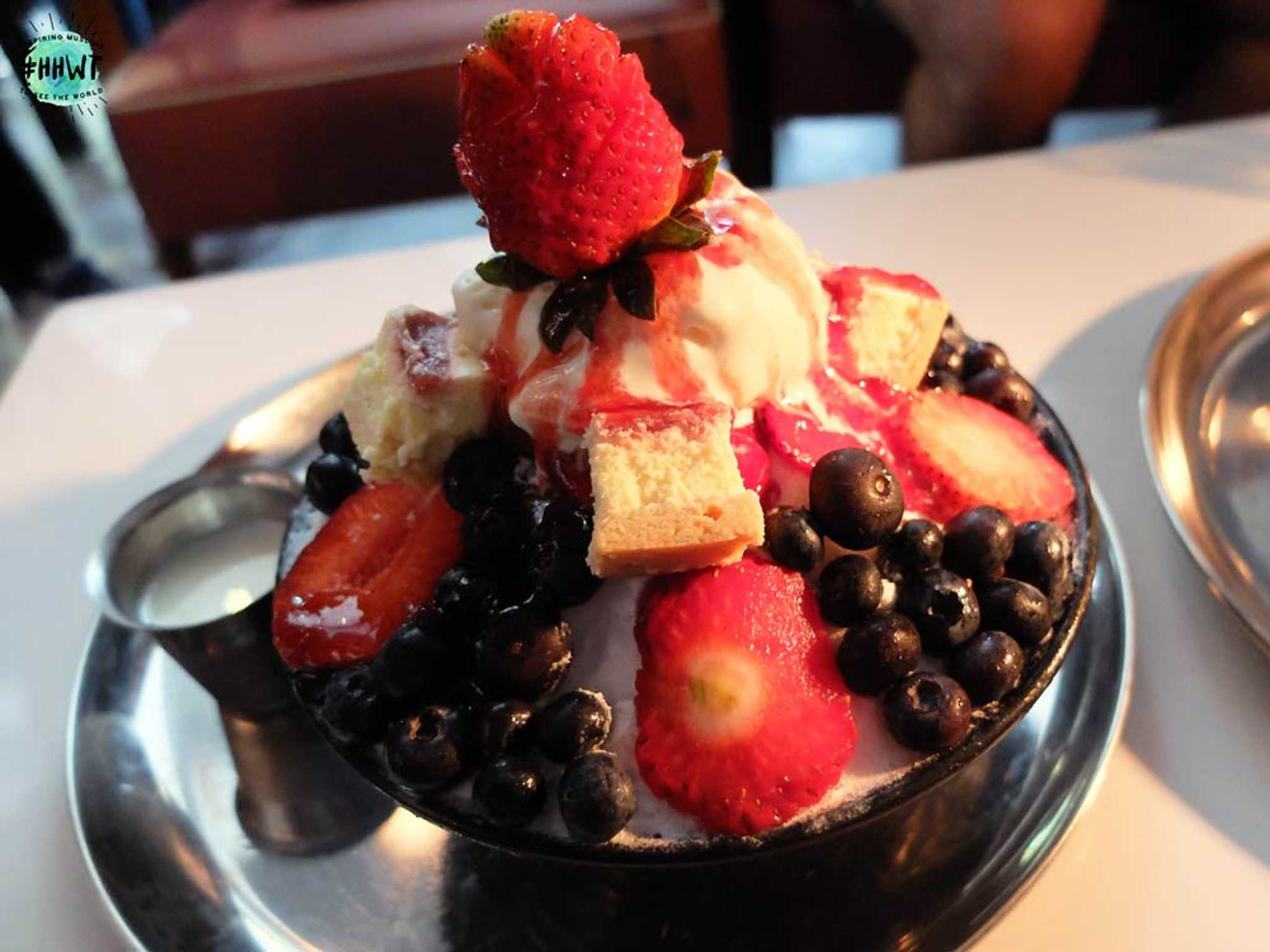 ice-box-cafe-mixed-berries-tickles