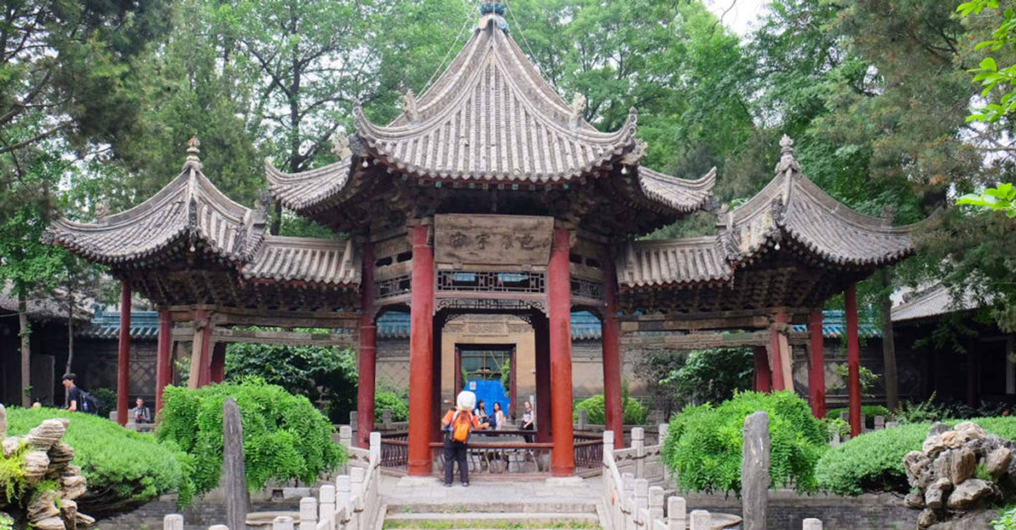 mosques-china-fb-featured