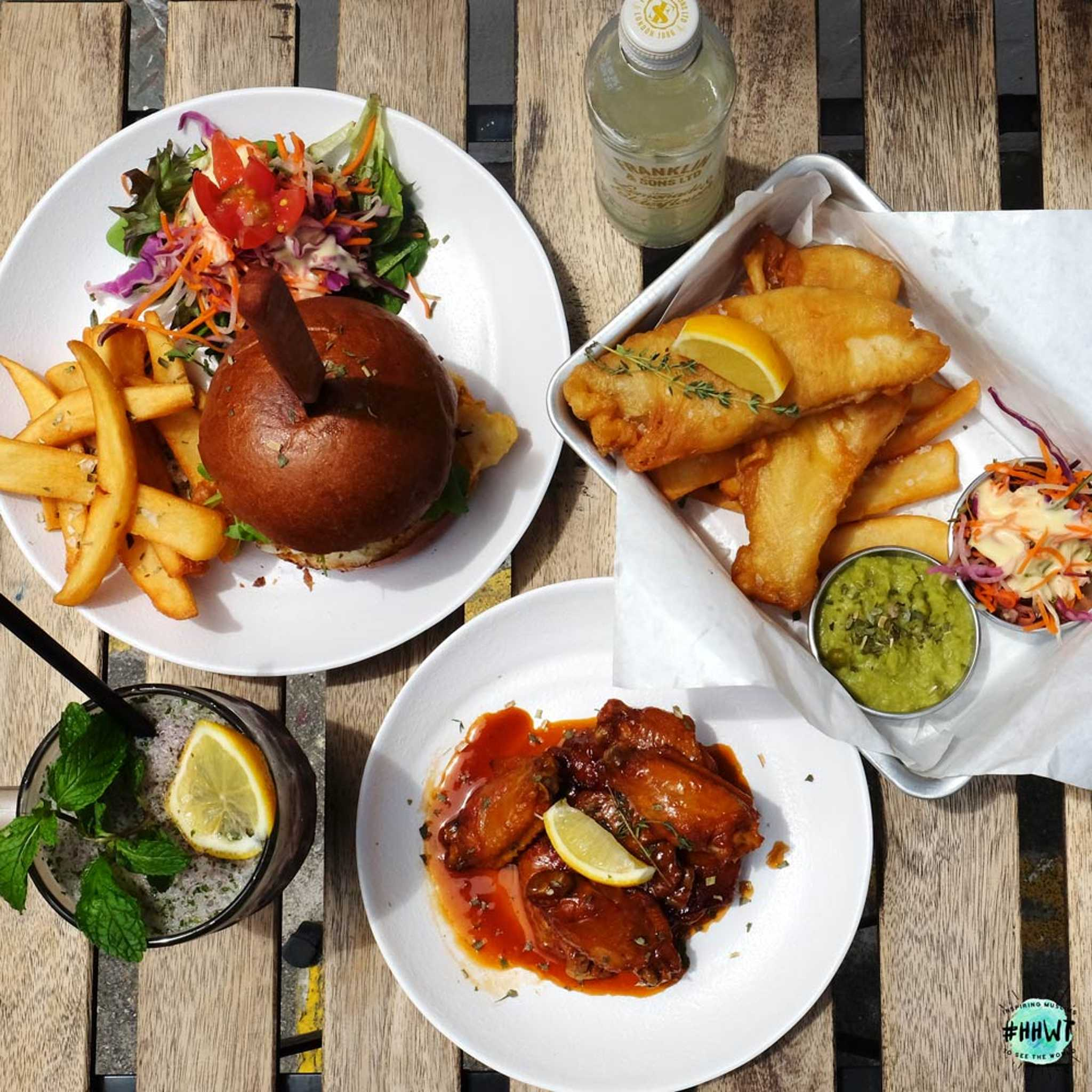 The-mad-sailor-halal-food-cafe-fish-and-chips