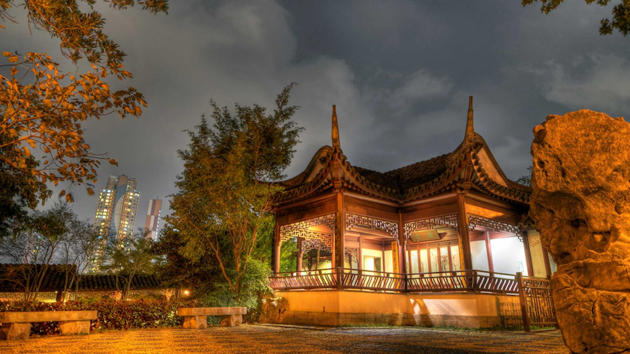 walled-city-park-1